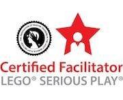 LSP Facilitator Badge