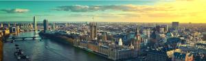 London Certified Change Agent