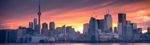 CCA Toronto