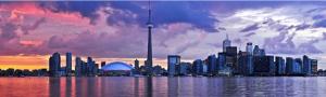 Toronto CCA
