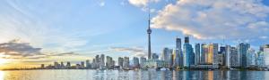 September CCA Toronto